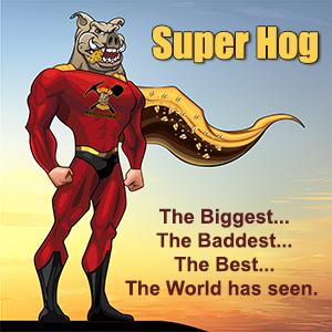 superhero_stand_cs3